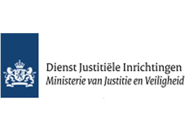 Cor werkt Beter Vacatures Dienst Justitiele Inrichtingen Ministerie