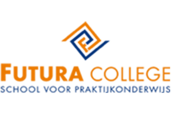 Cor werkt Beter Vacatures Futura College