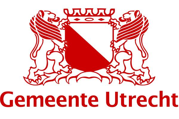 Cor werkt Beter Vacatures Gemeente Utrecht
