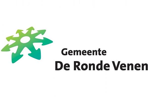 Cor werkt Beter Vacatures Gemeente de Ronde Vaart
