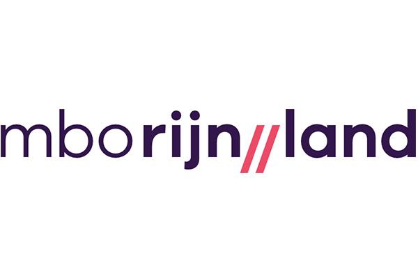Cor werkt Beter Vacatures MBO Rijnland