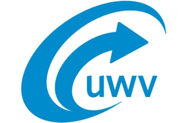 Cor werkt Beter Vacatures UWV