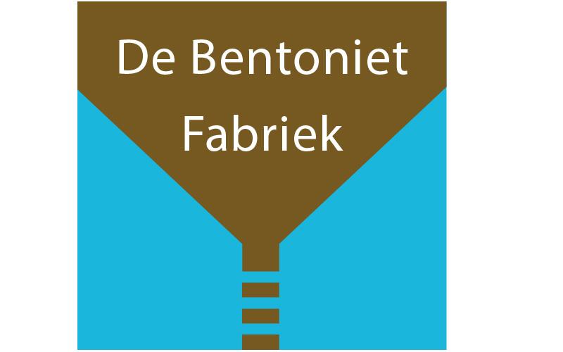 De Bentonietfabriek